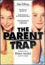The Parent Trap [Special Edition] - Nancy Meyers