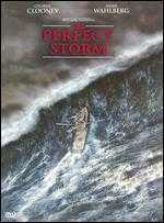 The Perfect Storm [Special Edition] - Wolfgang Petersen