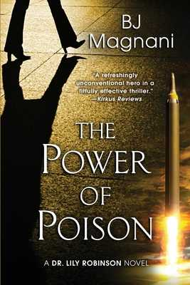 The Power of Poison - Magnani, Bj
