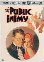 The Public Enemy