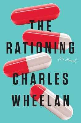 The Rationing - Wheelan, Charles