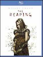 The Reaping [Blu-ray] - Stephen Hopkins