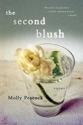 The Second Blush - Peacock, Molly