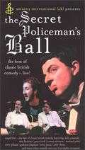 The Secret Policeman's Ball - Roger Graef