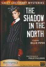 The Shadow in the North - John Alexander