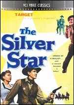 The Silver Star - Richard H. Bartlett