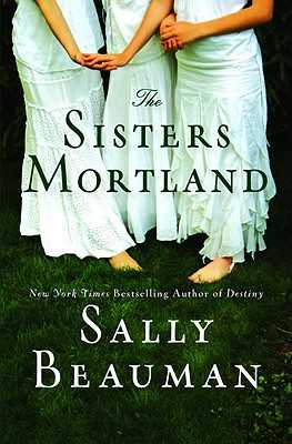 The Sisters Mortland - Beauman, Sally