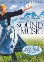 The Sound of Music [40th Anniversary Collector's Edition] - Robert Wise