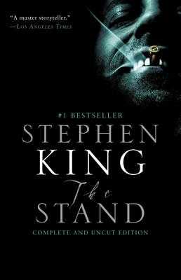 The Stand - King, Stephen