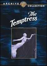 The Temptress - Fred Niblo; Mauritz Stiller