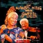The Very Best of Tito Puente & Celia Cruz