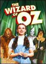 The Wizard of Oz [75th Anniversary]