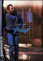 Thief [Criterion Collection] - Michael Mann