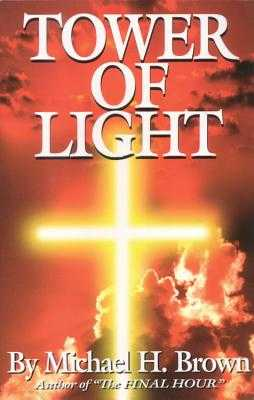 Tower of Light - Brown, Michael H