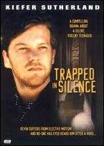 Trapped in Silence - Michael Tuchner