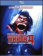 Trilogy of Terror II [Blu-ray]