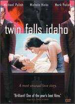 Twin Falls Idaho - Michael Polish