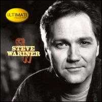Ultimate Collection - Steve Wariner