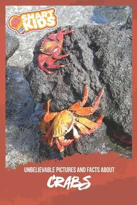 Unbelievable Pictures and Facts About Crabs - Greenwood, Olivia