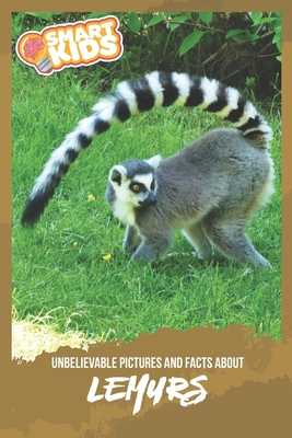 Unbelievable Pictures and Facts About Lemurs - Greenwood, Olivia