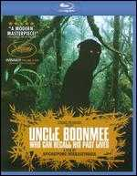 Uncle Boonmee Who Can Recall His Past Lives [Blu-ray] - Apichatpong Weerasethakul