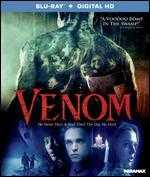 Venom [Blu-ray] - Jim Gillespie
