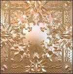 Watch the Throne - Jay-Z / Kanye West