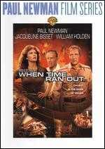 When Time Ran Out [WS] - James Goldstone