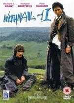 Withnail & I - Bruce Robinson