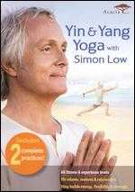 Yin and Yang Yoga With Simon Low - James Wvinner