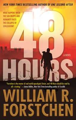 48 Hours - Forstchen, William R