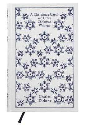 A Christmas Carol and Other Christmas Writings - Dickens, Charles, and Slater, Michael (Notes by)