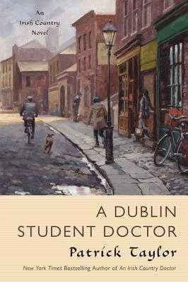 A Dublin Student Doctor - Taylor, Patrick