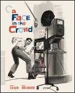 A Face in the Crowd [Criterion Collection] [Blu-ray]