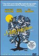 A Little Night Music - Harold Prince