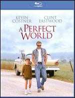 A Perfect World [Blu-ray] - Clint Eastwood