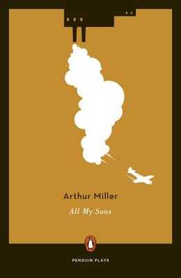 All My Sons - Miller, Arthur