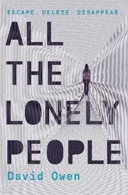 All The Lonely People - Owen, David