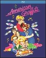 American Graffiti [Blu-ray] - George Lucas