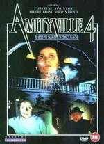 Amityville 4: The Evil Escapes - Sandor Stern