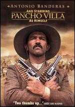 And Starring Pancho Villa as Himself - Bruce Beresford