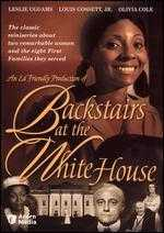 Backstairs at the White House - Michael O'Herlihy