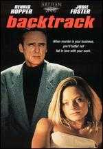 Backtrack - Dennis Hopper