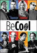 Be Cool - F. Gary Gray