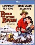 Bend of the River [Blu-ray] - Anthony Mann