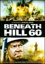 Beneath Hill 60 - Jeremy Sims