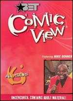 BET ComicView: All Stars, Vol. 6 -