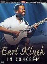 Earl klugh the jazz channel presents bet on jazz how to bet on dota 2 matches