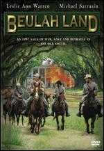 Beulah Land - Harry Falk; Virgil Vogel