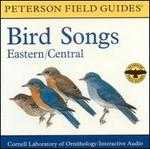 Bird Songs Eastern/Central